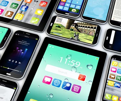Mobile Device Protection